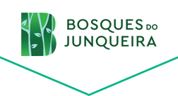 Bosques do Junqueira LOGO
